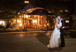 wedding venue macomb Golden Hawk